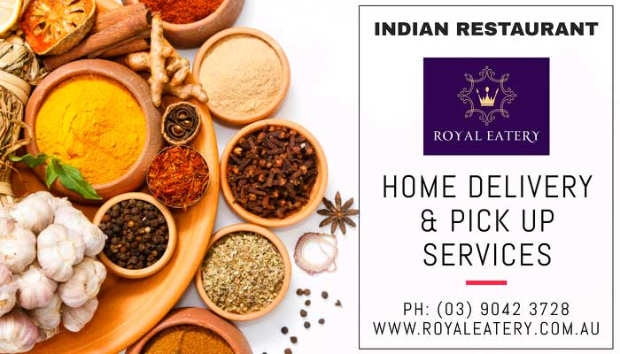 How Indian foods help to boost immune system