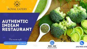 Vegan nutrition tips to help you fight the coronavirus